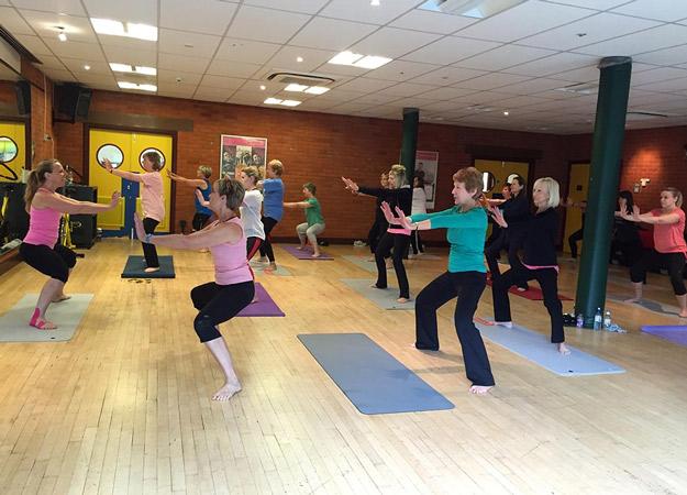 Babergh leisure centres set to close