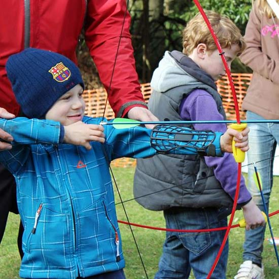archery-sq