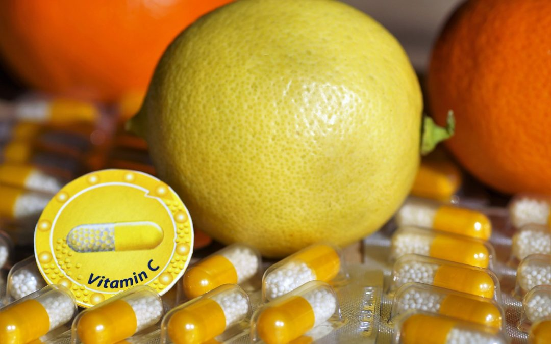 Strengthening and Protecting your Immune System
