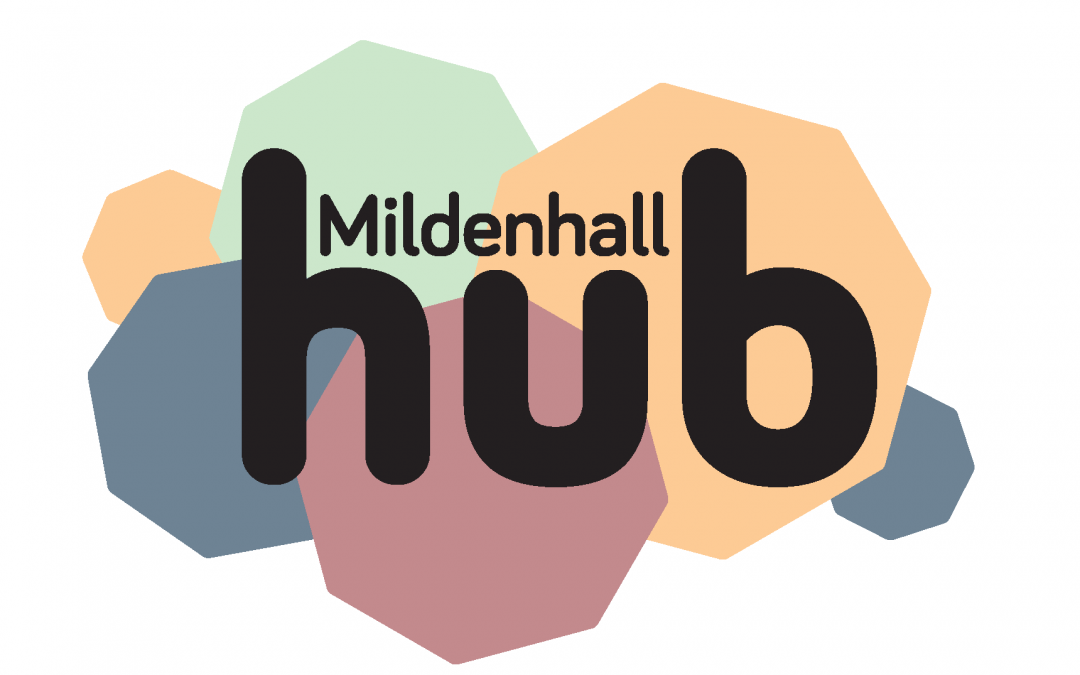Confirmation of opening dates for The Mildenhall Hub