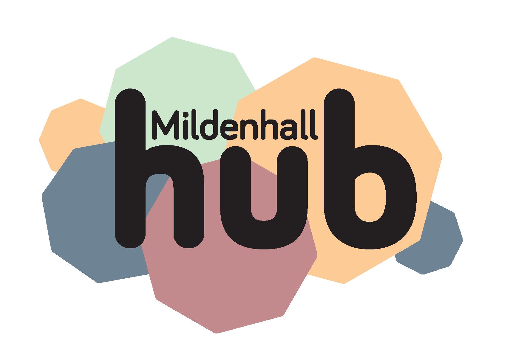 Hub Final Logo 2