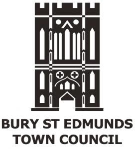 bury-town-council logo