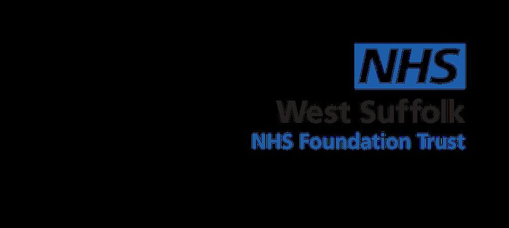 West-Suffolk-NHS-Foundation-Trust-RGB-BLUE