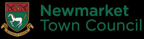 NKT_TownCouncil_Logo