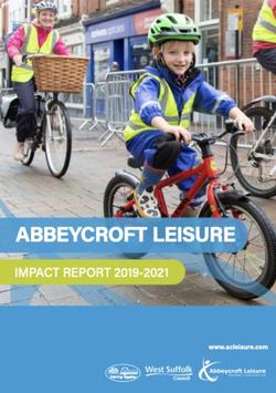 Impact report image 19-21